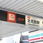 【2020年】予約もできる!北花田駅のインプラント治療のおすすめポイント掲載